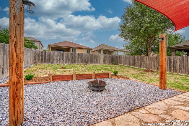 Off Market | 919 Spello Cir San Antonio, TX 78253 32