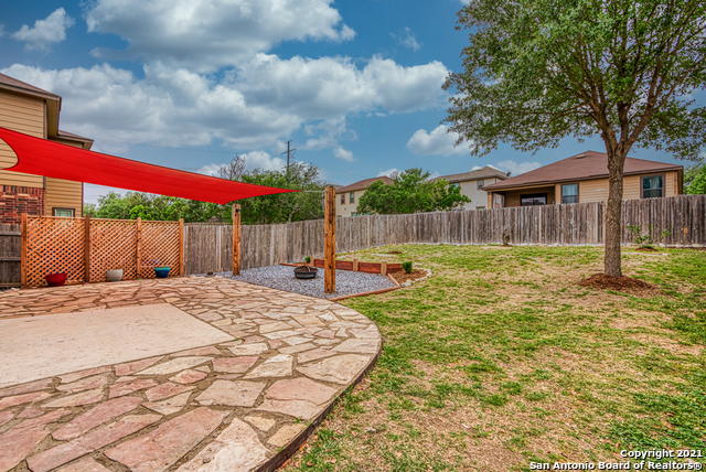 Off Market   919 Spello Cir San Antonio, TX 78253 33