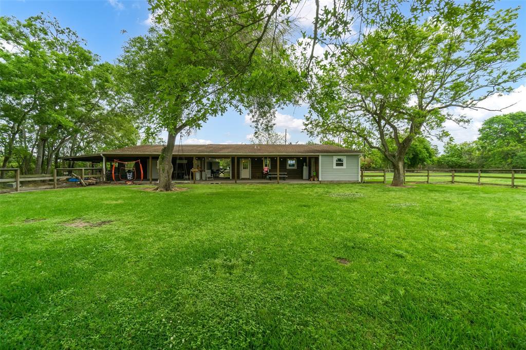 Off Market   2732 Shouse Road Santa Fe, Texas 77510 25