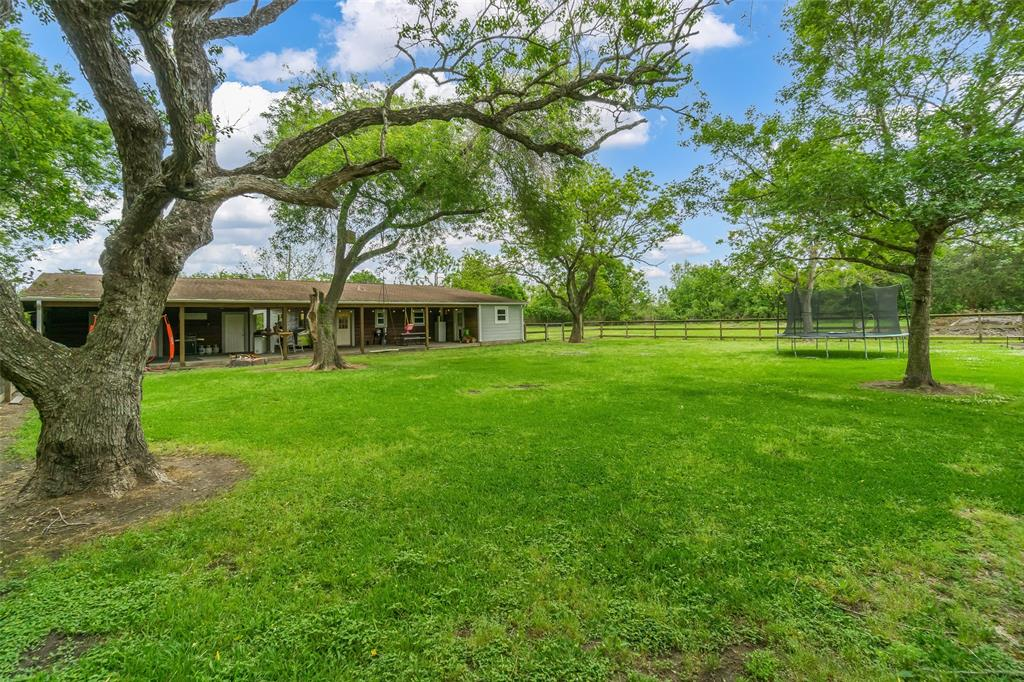 Off Market   2732 Shouse Road Santa Fe, Texas 77510 27
