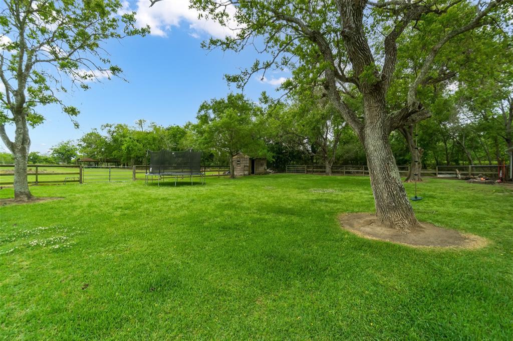Off Market   2732 Shouse Road Santa Fe, Texas 77510 28