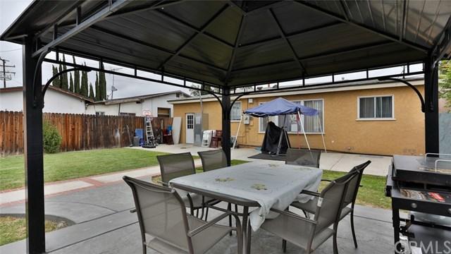 Pending | 11609 Louis Ave Whittier, CA 90605 31