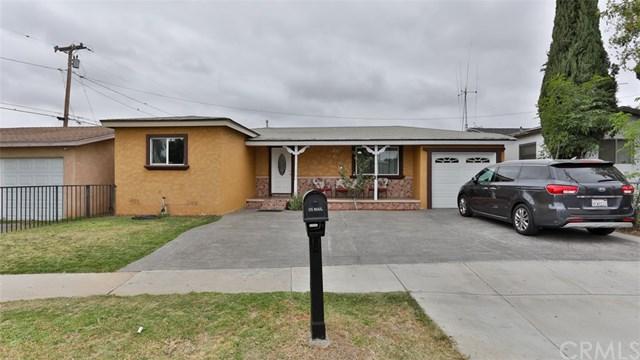 Pending | 11609 Louis Ave Whittier, CA 90605 33