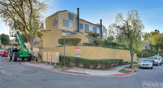 Closed   13096 Le Parc #63 Chino Hills, CA 91709 1