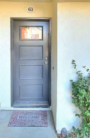 Closed | 13096 Le Parc #63 Chino Hills, CA 91709 0