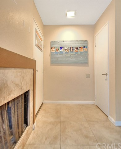 Closed | 13096 Le Parc #63 Chino Hills, CA 91709 3