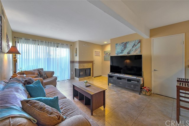 Closed | 13096 Le Parc #63 Chino Hills, CA 91709 4