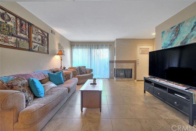 Closed | 13096 Le Parc #63 Chino Hills, CA 91709 5