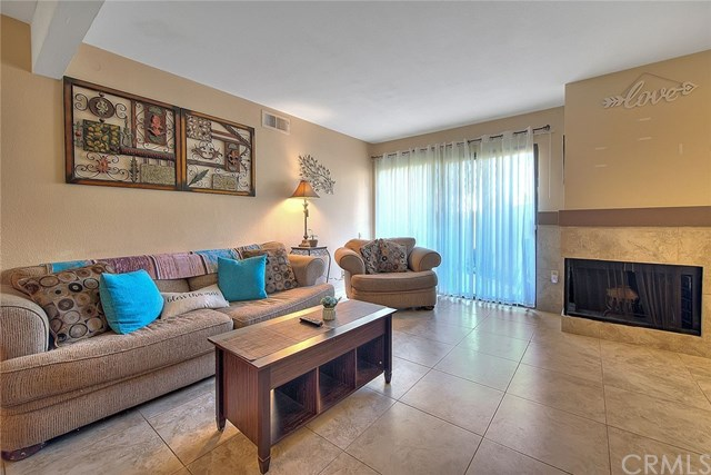 Closed | 13096 Le Parc #63 Chino Hills, CA 91709 6