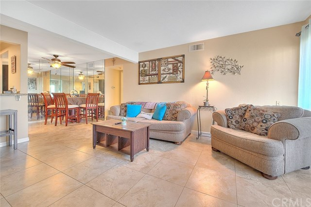 Closed | 13096 Le Parc #63 Chino Hills, CA 91709 7