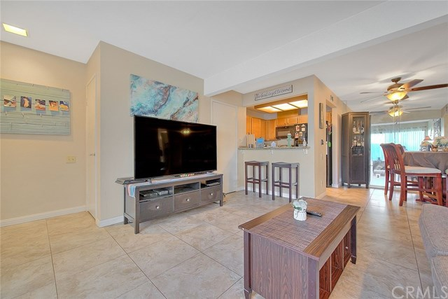 Closed | 13096 Le Parc #63 Chino Hills, CA 91709 8