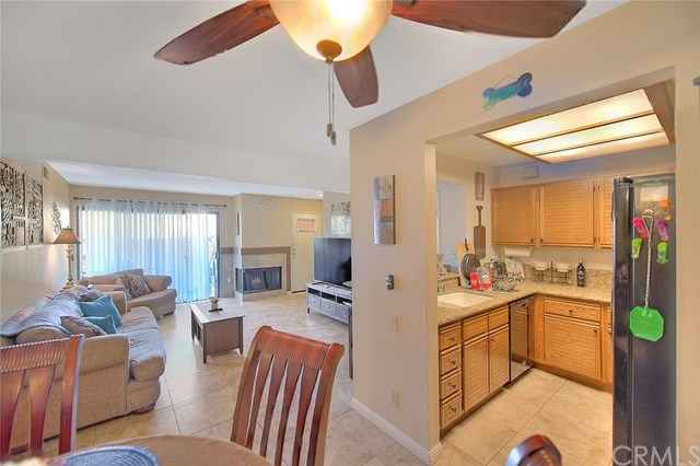 Closed | 13096 Le Parc #63 Chino Hills, CA 91709 10