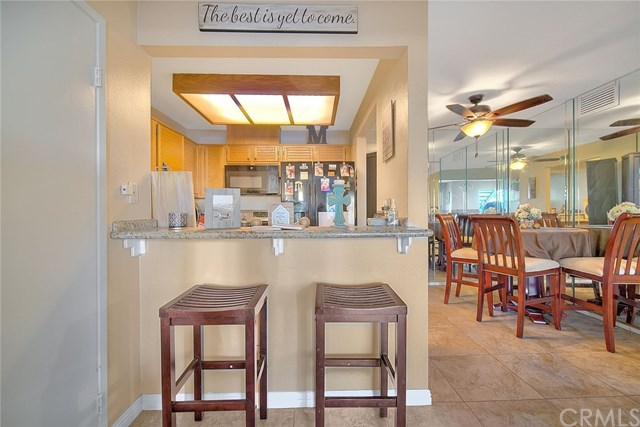 Closed   13096 Le Parc #63 Chino Hills, CA 91709 11