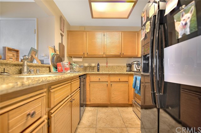 Closed | 13096 Le Parc #63 Chino Hills, CA 91709 12