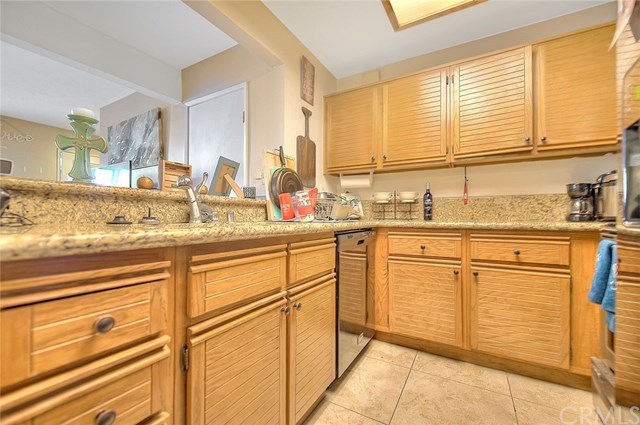 Closed | 13096 Le Parc #63 Chino Hills, CA 91709 13