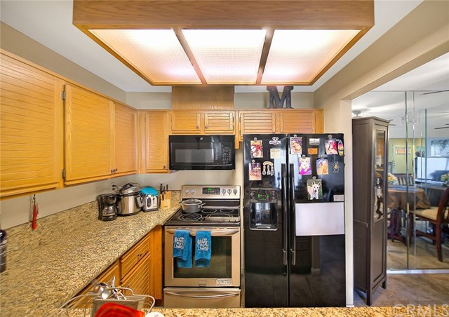 Closed | 13096 Le Parc #63 Chino Hills, CA 91709 15
