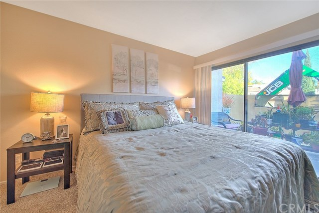 Closed | 13096 Le Parc #63 Chino Hills, CA 91709 17