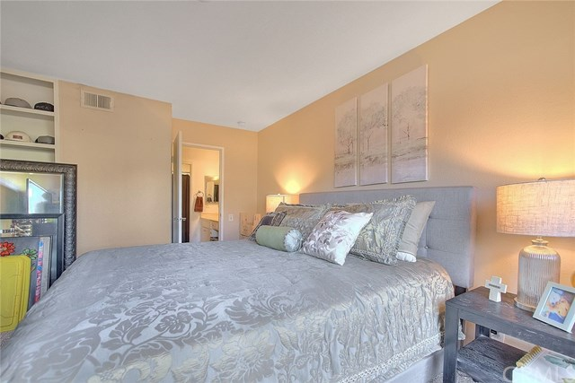 Closed | 13096 Le Parc #63 Chino Hills, CA 91709 18