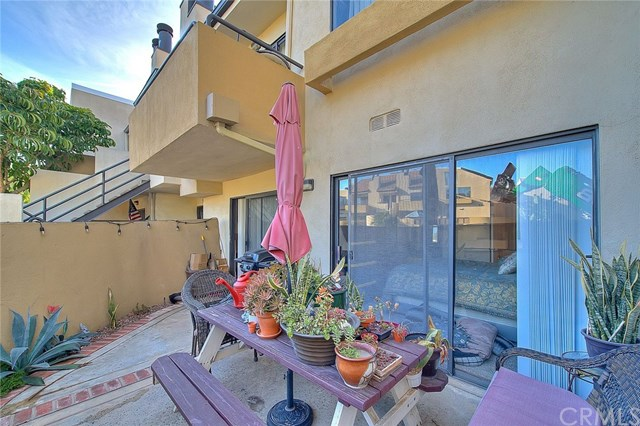 Closed | 13096 Le Parc #63 Chino Hills, CA 91709 21