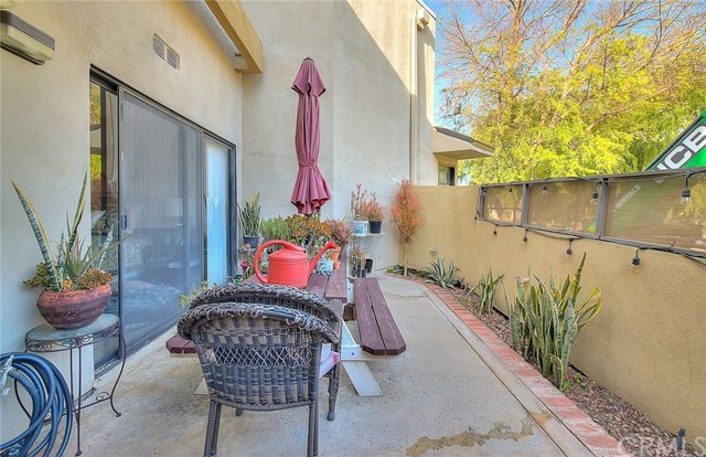 Closed | 13096 Le Parc #63 Chino Hills, CA 91709 22