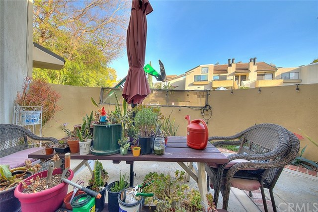 Closed | 13096 Le Parc #63 Chino Hills, CA 91709 23