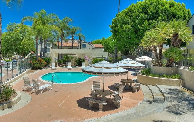 Closed | 13096 Le Parc #63 Chino Hills, CA 91709 24