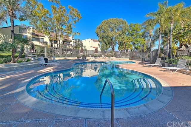 Closed | 13096 Le Parc #63 Chino Hills, CA 91709 26