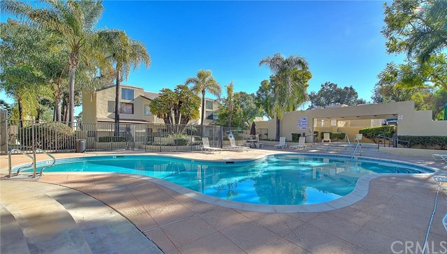 Closed | 13096 Le Parc #63 Chino Hills, CA 91709 27