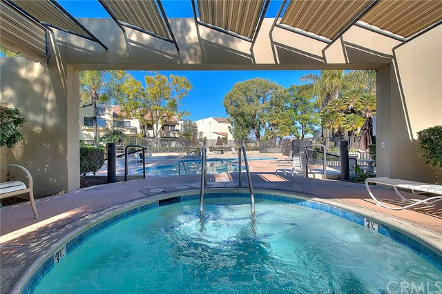 Closed | 13096 Le Parc #63 Chino Hills, CA 91709 28