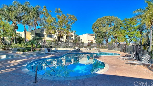 Closed | 13096 Le Parc #63 Chino Hills, CA 91709 29