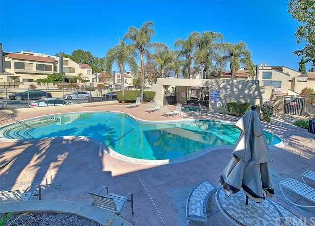 Closed | 13096 Le Parc #63 Chino Hills, CA 91709 30