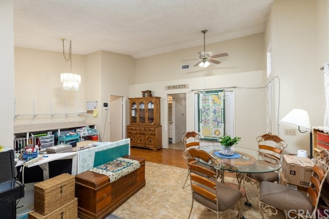 Pending | 6151 Inverness Drive Banning, CA 92220 5