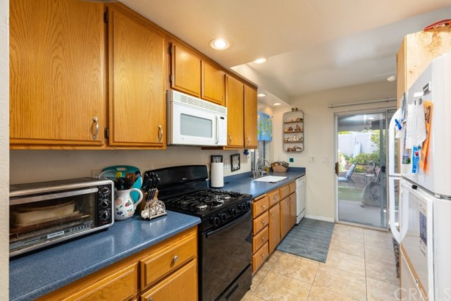 Pending | 6151 Inverness Drive Banning, CA 92220 6