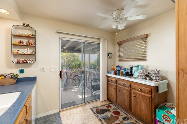 Pending | 6151 Inverness Drive Banning, CA 92220 7