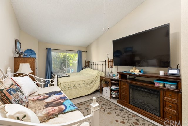 Pending | 6151 Inverness Drive Banning, CA 92220 8