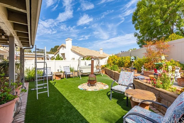 Pending | 6151 Inverness Drive Banning, CA 92220 14
