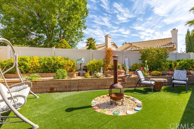 Pending | 6151 Inverness Drive Banning, CA 92220 15