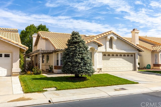 Pending | 6151 Inverness Drive Banning, CA 92220 1
