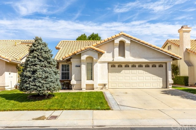 Pending | 6151 Inverness Drive Banning, CA 92220 0
