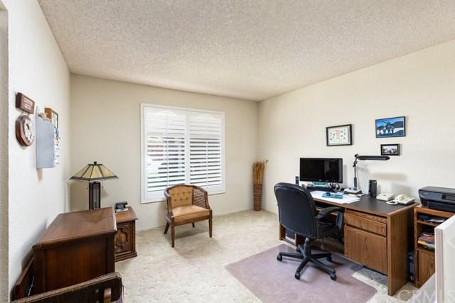 Closed | 2985 Mirada Road Highland, CA 92346 14