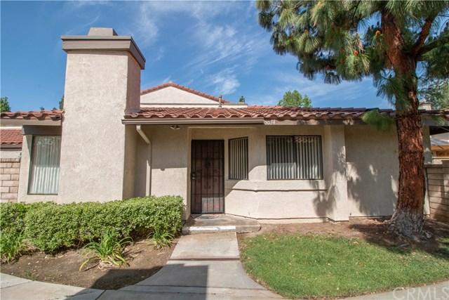 Closed | 9874 Madera Court Rancho Cucamonga, CA 91730 1