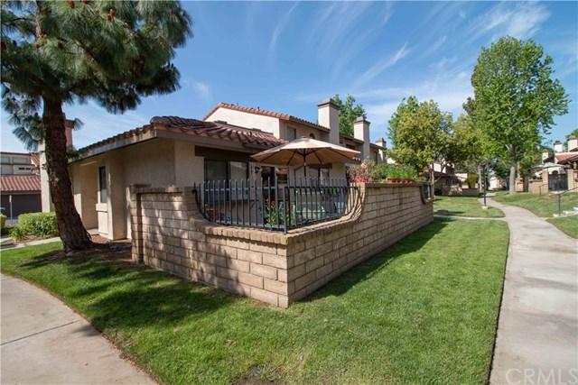 Closed | 9874 Madera Court Rancho Cucamonga, CA 91730 0