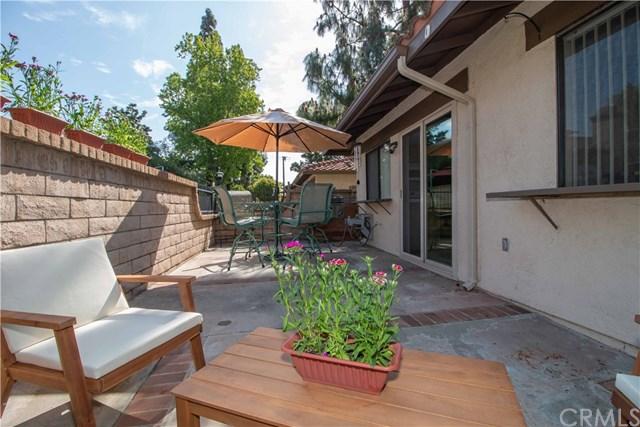 Closed | 9874 Madera Court Rancho Cucamonga, CA 91730 18
