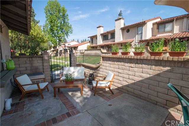 Closed | 9874 Madera Court Rancho Cucamonga, CA 91730 20