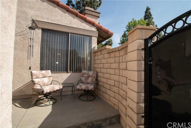 Closed | 9874 Madera Court Rancho Cucamonga, CA 91730 22