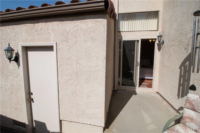 Closed | 9874 Madera Court Rancho Cucamonga, CA 91730 23