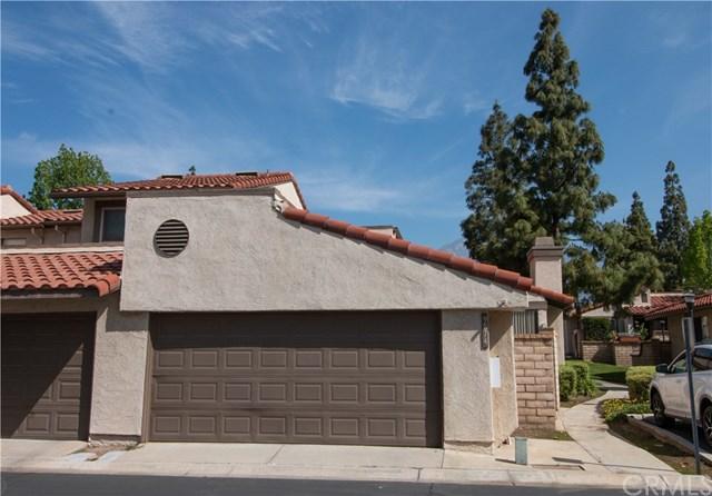 Closed | 9874 Madera Court Rancho Cucamonga, CA 91730 24