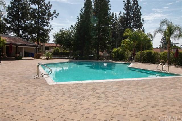 Closed | 9874 Madera Court Rancho Cucamonga, CA 91730 27
