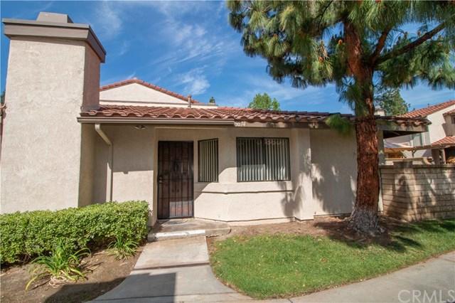Closed | 9874 Madera Court Rancho Cucamonga, CA 91730 28