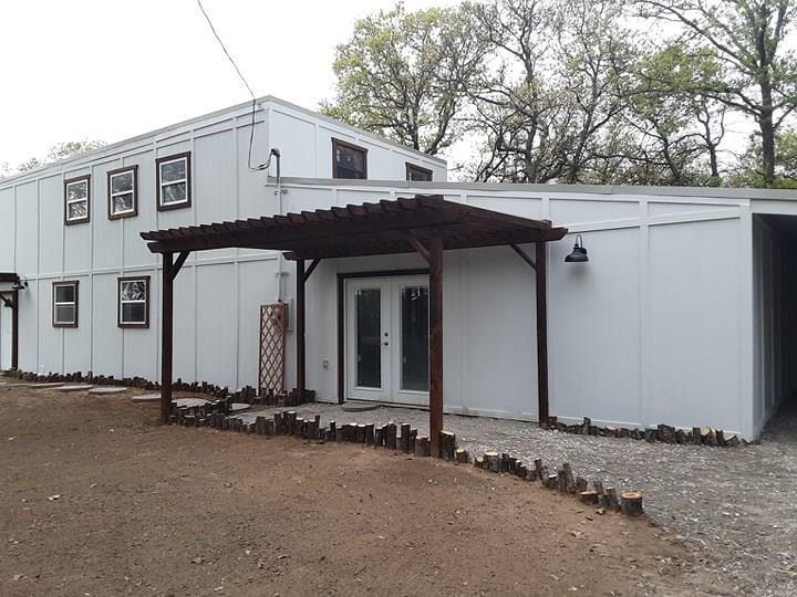 Pending | 6187 Midway Road Springtown, Texas 76082 0